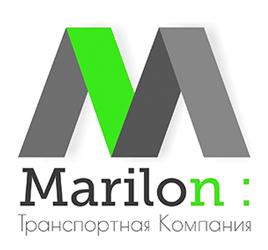 ТК Марилон Logo